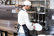 Küche Entkalkungsanlage und Wasserenthärtungsanlage