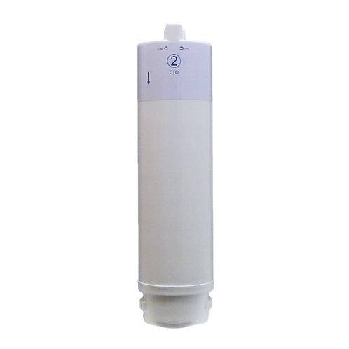 Filter Nr 2 für PureGlacier Auftisch