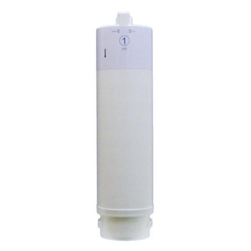 Filter Nr 1 für PureGlacier Auftisch