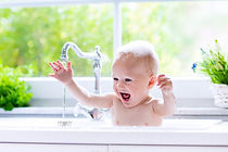 Wasserenthärtung und Entkalkung für die Gesundheit