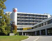 krankenhaus.jpg