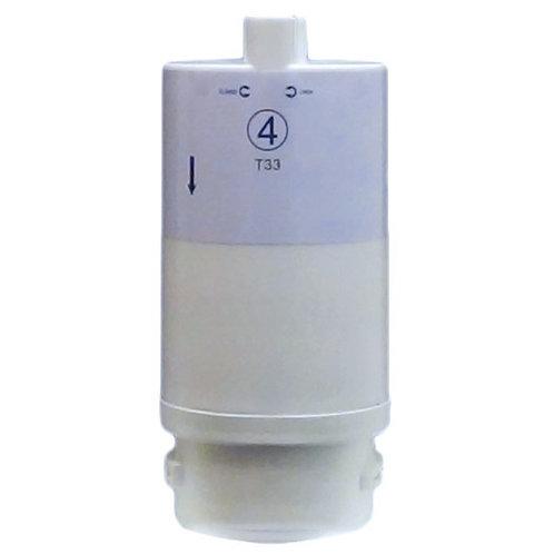 Filter Nr 4 für PureGlacier Untertisch