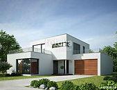 Einfamilienhaus Entkalkungsanlage und Wasserenthärtungsanlage