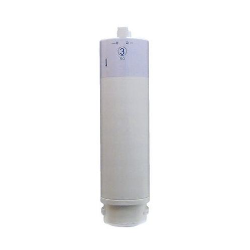 Osmose-Membran Nr 3 für PureGlacier Auftisch