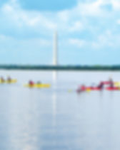 kayaking with monument.jpg