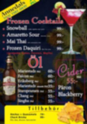 Resized-Thai-drinks-svart-2593.jpg