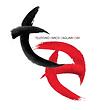 Logo Fb.png