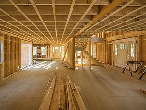rénovation montréal construction entrepreneur general