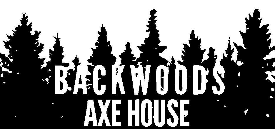 backwoodstreelogo 1.jpg