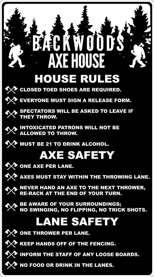 Backwoods Axe House Rules.jpg