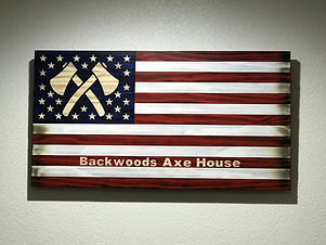 flag ax.jpg