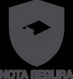 NOTA SEGURA.png