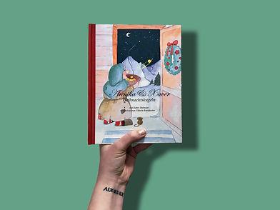 COVER-Mockup.jpg