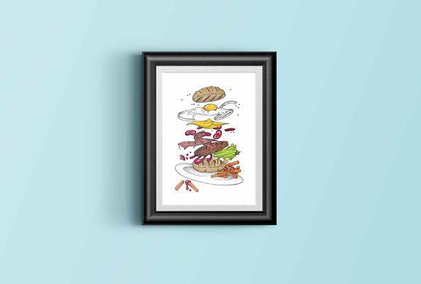 Burger-Poster-Mock-Up.jpg