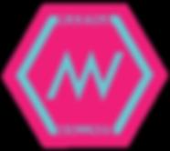 MW_LOGO2_SCREEN.png
