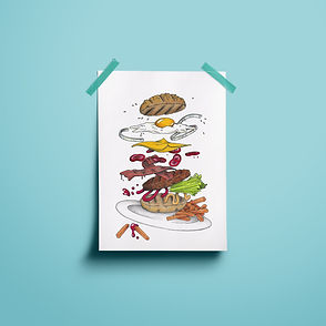 BurgerLove-Mockup.jpg