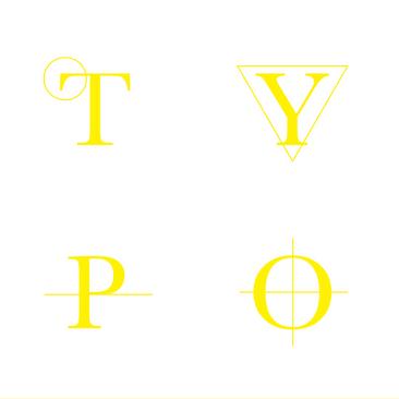 Typeprimer-Anzeigebild.png