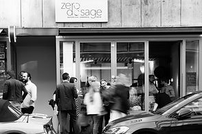 ZeroDosage-VibrandDesign1.jpg
