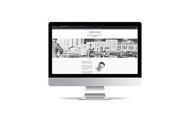 iMac-brandpower3.jpg