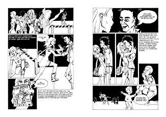 Seite12_13.jpg