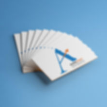 Business-Card-alpenkraft_edited.jpg