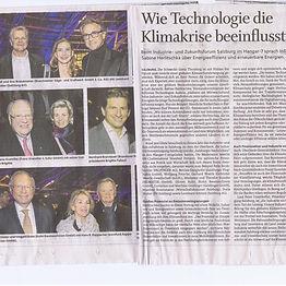 Techologie und Zukunftsforum Presse_edit