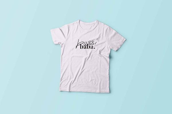 T-Shirt-Mockup-bussibaba.jpg
