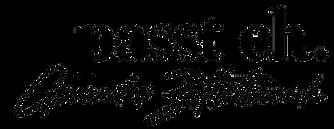 Passt-eh-Logo.png