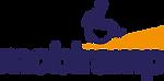 logo-mobiramp.png