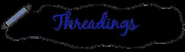 threadings-logo.png