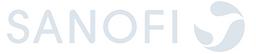 Sanofi dce4ec logo.png