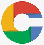-google-chrome-new-icon-hd-png.png