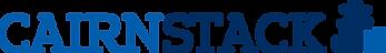 CairnStack+logo-2c.png