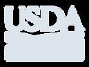 USDA_logo dce4ec.png