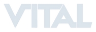 Vital_Logo dce4ec.png