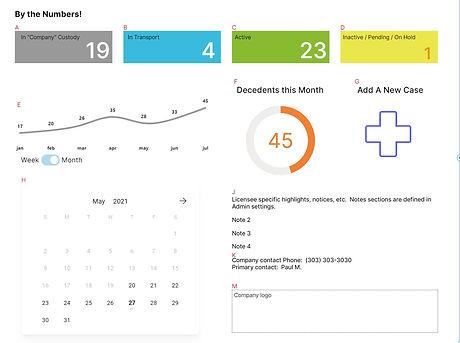 MT_FH dashboard UI 28apr21.JPG
