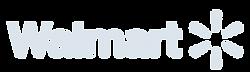 walmart-logo-dce4ec.png