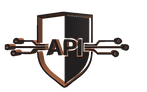 API icon 3d r1 (orn).png