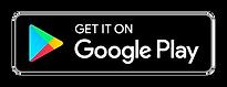 google play store_Mortrack app