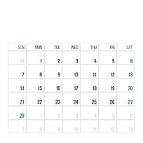 1-150unit_month.png