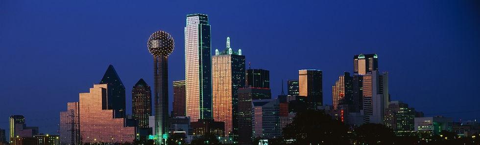Dallas_TX_90021791_edited.jpg