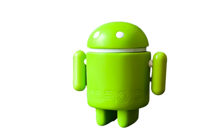 android icon with comp background_AdobeS