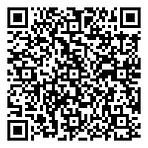 Static QR code.png