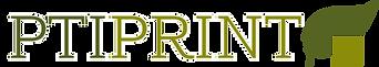 PTIPRINT-hires-logo.png