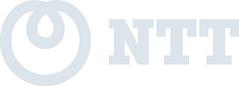 NTT_dce4ec_Logo_.png