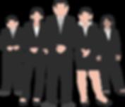 enterprise team suits.png