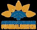AS4FS logo_2ts.png