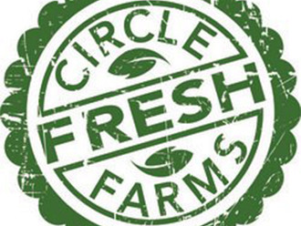 CUSTOMERS IN THE NEWS: Circle Fresh Farms Aims to Deliver Local Produce to Consumers Nationwide