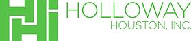 holloway.png