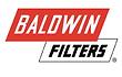 lubricantes panama, filtros panama, repsol, baldwin, lubricants, filters